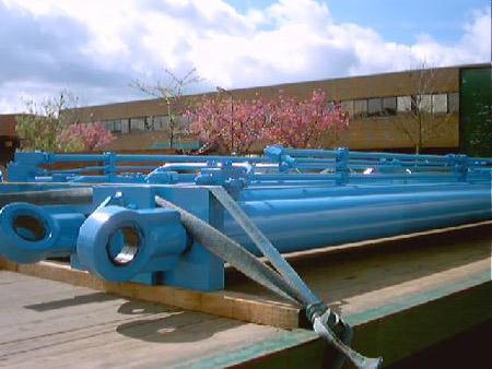 Cylinder Slider 1