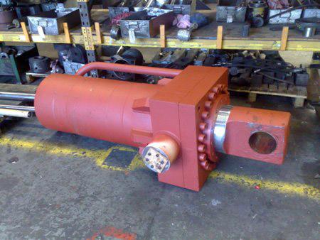 Cylinder Slider 3