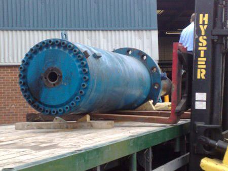 Cylinder Slider 4