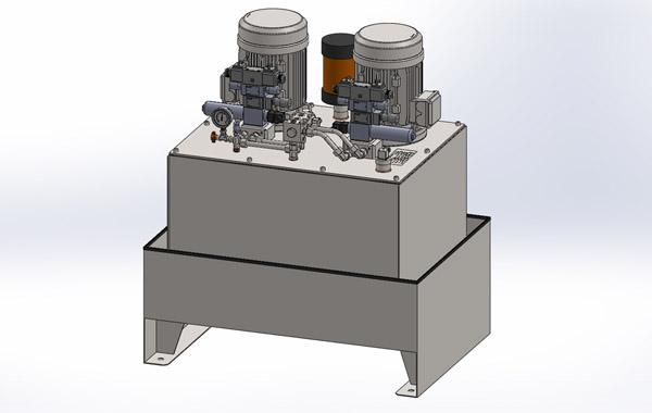 Design slider 3