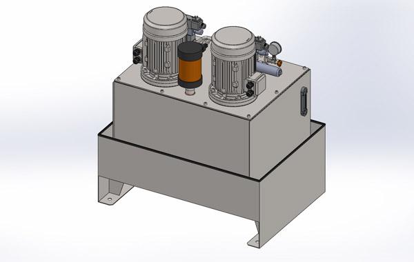 Design slider 6